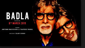 Indian Movies Releasing in March 2019