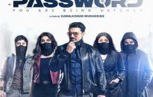 Bengali Movies News and Updates