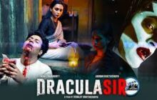 List of Bengali Action Movies in 2020